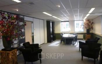 Rent office space Bijdorp-Oost 5, Barendrecht (7)