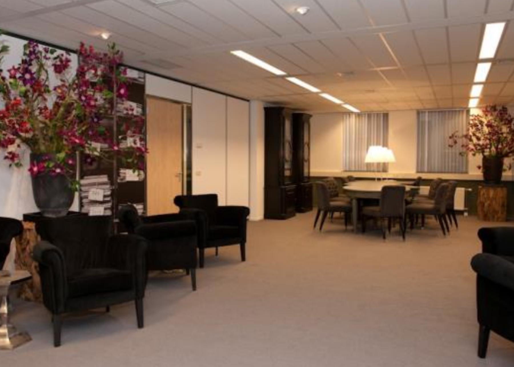 Rent office space Bijdorp-Oost 5, Barendrecht (4)