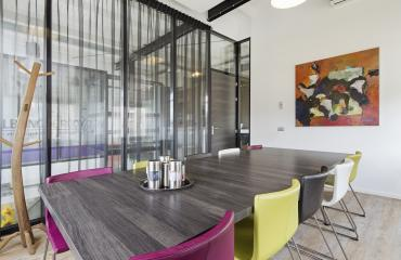 meeting room for rent bergen op zoom chairs
