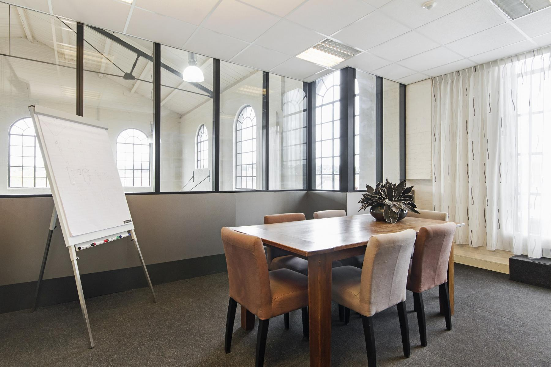 office space for rent in bergen op zoom whiteboard