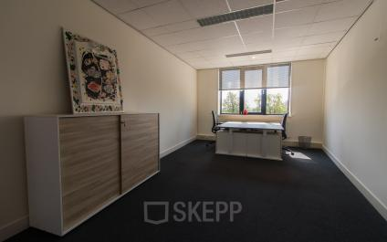 Offices spaces for rent Bodegraven