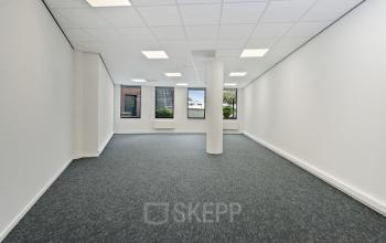 Rent office space Tramsingel 1-6, Breda (9)