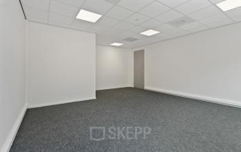 Rent office space Tramsingel 1-6, Breda (7)