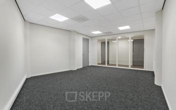 Rent office space Tramsingel 1-6, Breda (10)