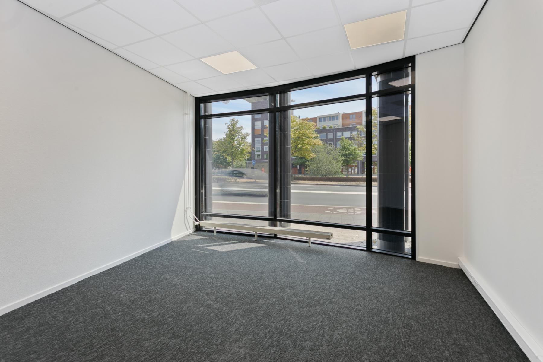 Rent office space Tramsingel 1-6, Breda (2)
