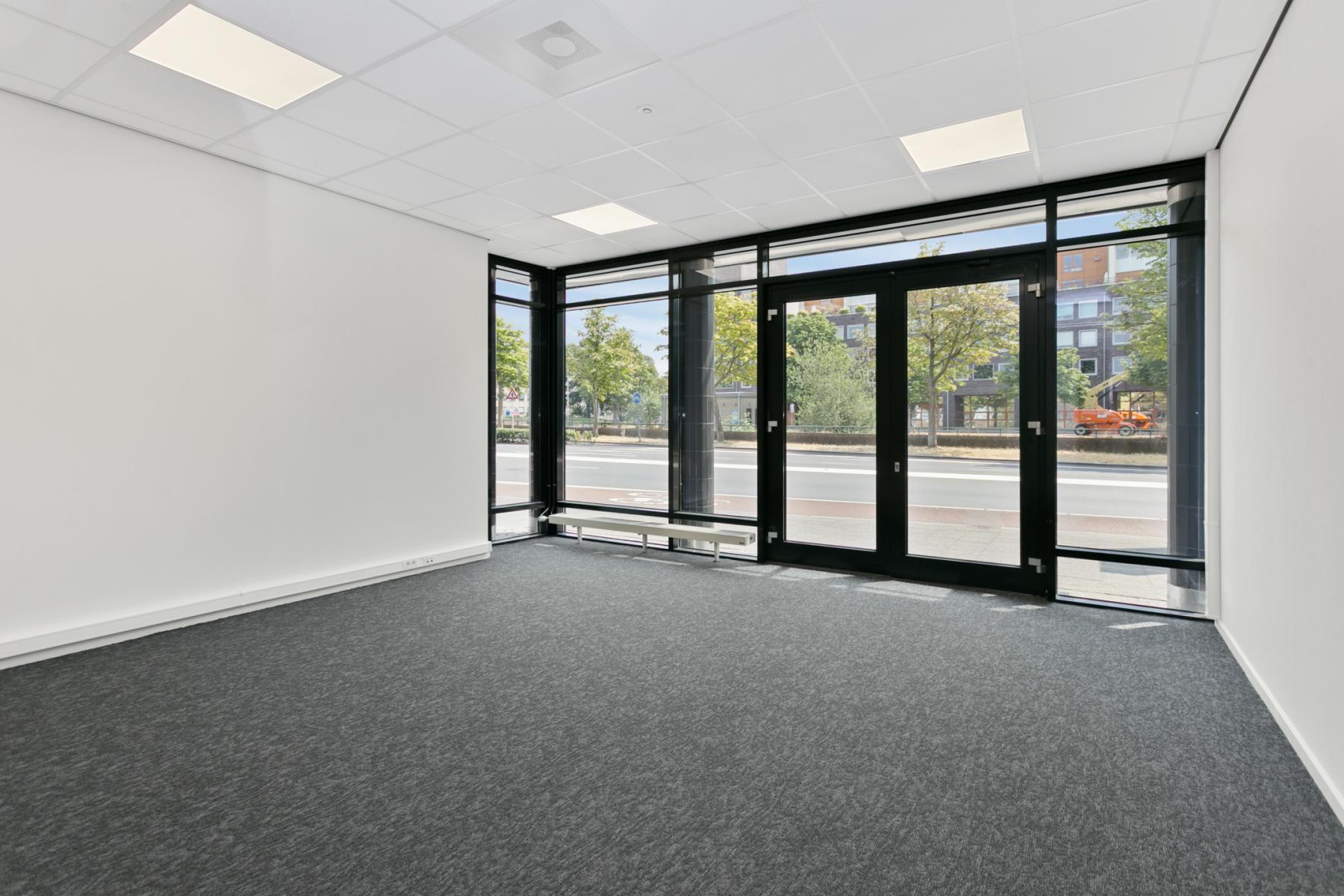 Rent office space Tramsingel 1-6, Breda (3)