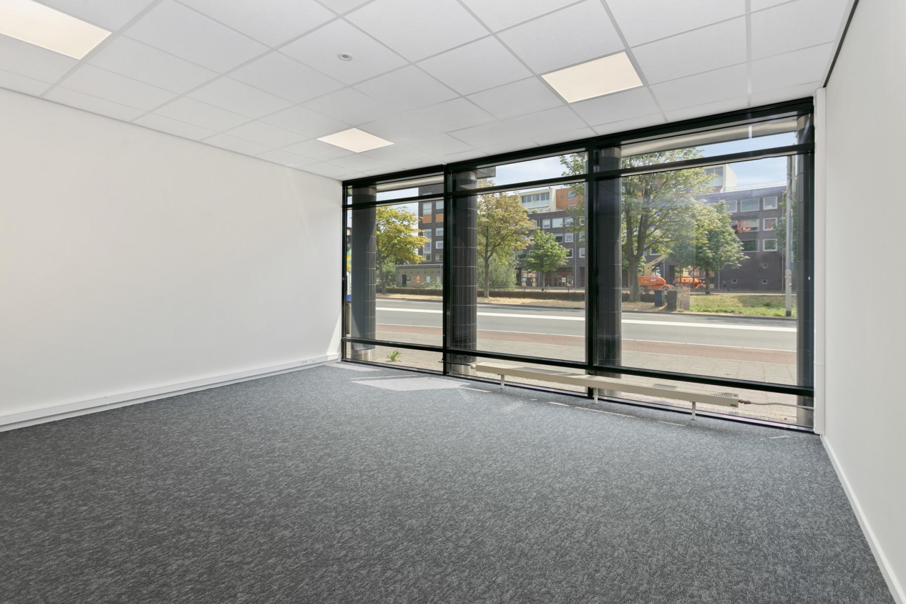 Rent office space Tramsingel 1-6, Breda (6)