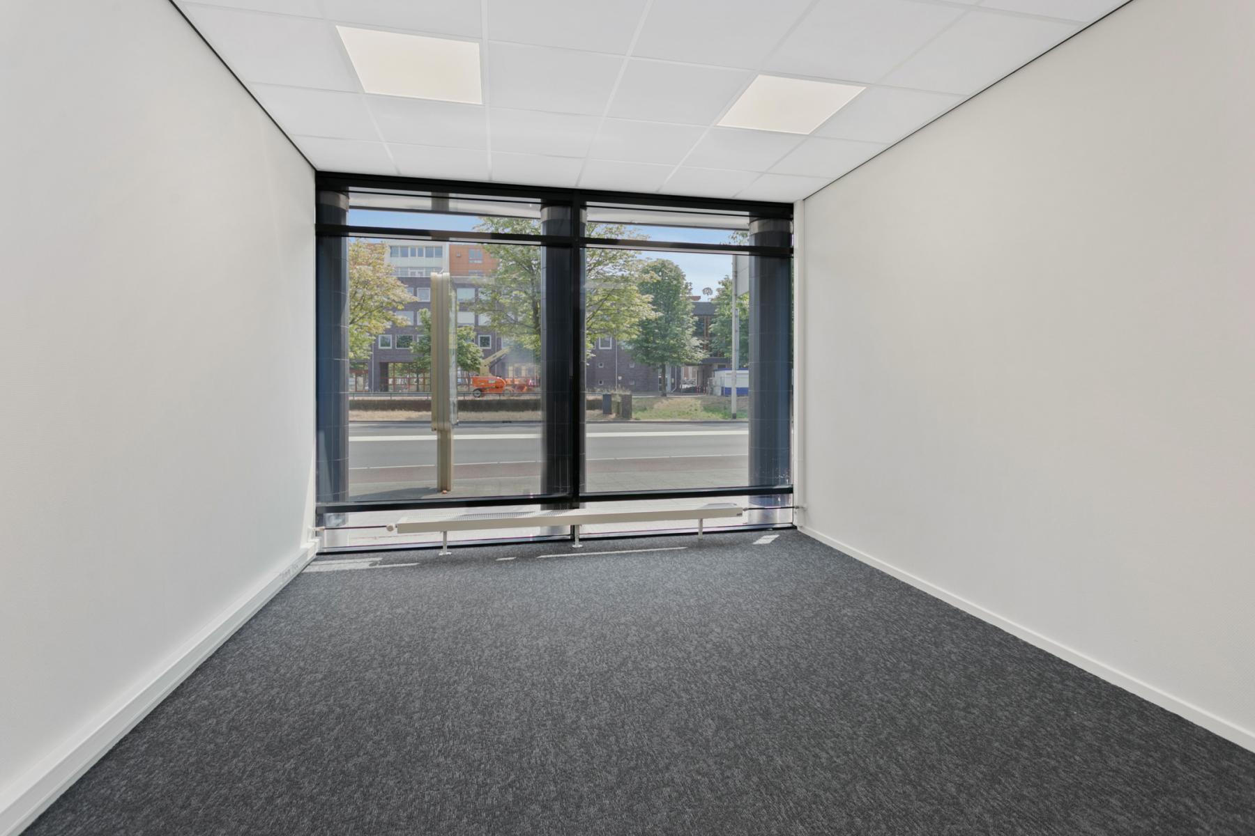 Rent office space Tramsingel 1-6, Breda (5)