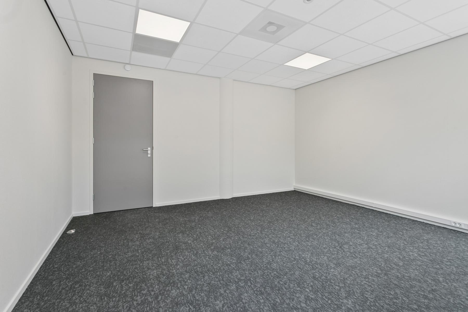 Rent office space Tramsingel 1-6, Breda (4)