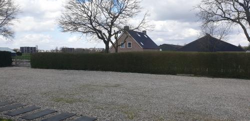 Kantoorruimte huren Laanzichtweg 60, Breda (1)