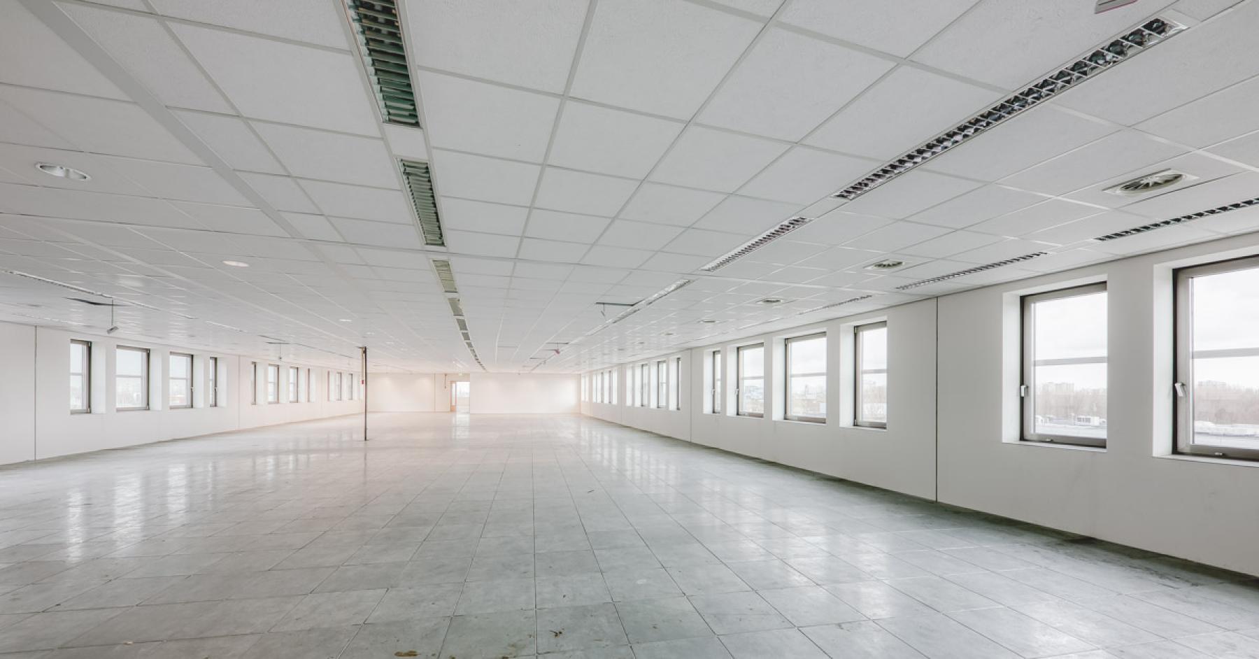 Kantoorruimte huren Rivium Boulevard 201-234, Capelle aan den IJssel (11)