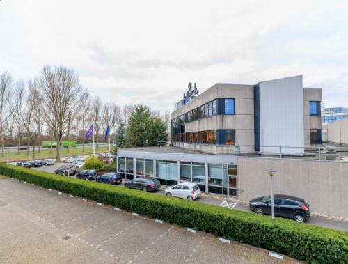 Kantoorruimte huren Vlierbaan 20, Capelle aan den IJssel (7)
