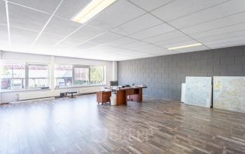 de meern utrecht gratis parkeren kantoorkamer kantoorruimte kantine