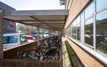 Kantoorruimte huren Delftechpark 17-19, Delft (6)