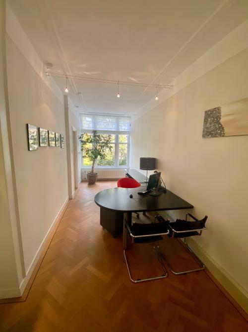 Kantoorruimte huren Jan van Nassaustraat 93A, Den Haag (2)