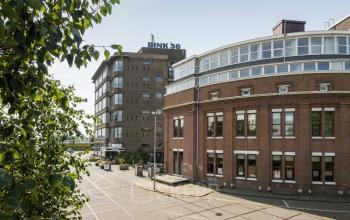 office space for rent the hague windows