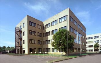 Kantoorruimte huren Keulenstraat 9, Deventer (9)