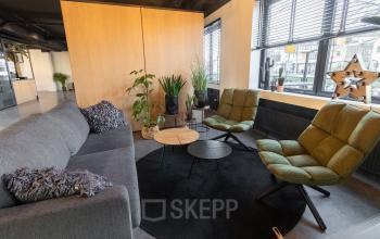 Kantoorruimte huren Keulenstraat 9, Deventer (3)