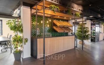 Kantoorruimte huren Keulenstraat 9, Deventer (4)