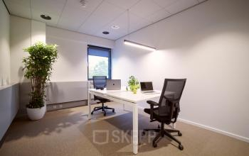 Rent office space Diemerhof 32, Diemen (8)