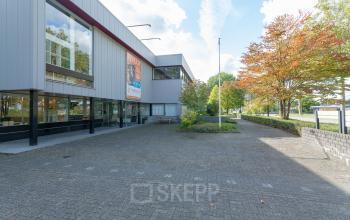 Kantoorruimte huren Kamerlingh Onnesweg 2, Dordrecht (2)