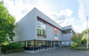 Kantoorruimte huren Kamerlingh Onnesweg 2, Dordrecht (5)
