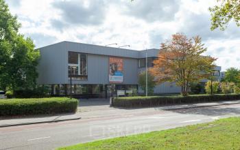 Kantoorruimte huren Kamerlingh Onnesweg 2, Dordrecht (4)