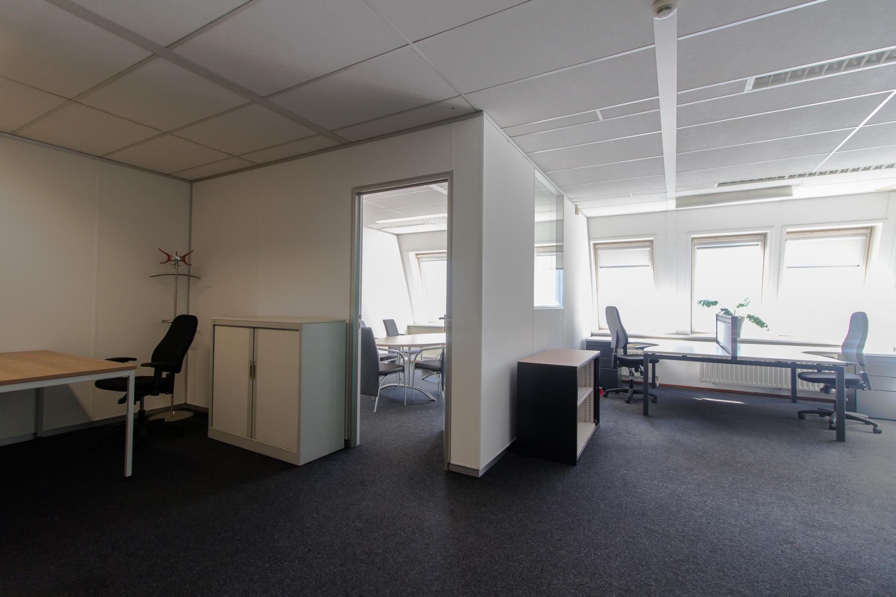 Multiple units available Dordrecht