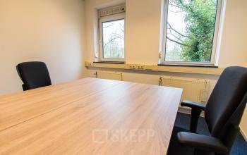 Rent office space Oude Bennekomseweg 1A, Ede (7)