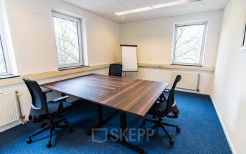 Rent office space Oude Bennekomseweg 1A, Ede (3)