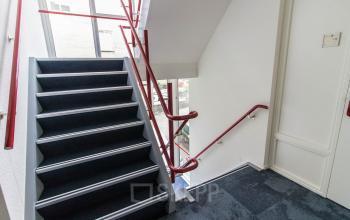 Rent office space Oude Bennekomseweg 1A, Ede (1)