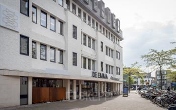 Kantoorruimte huren Emmasingel 33, Eindhoven (10)