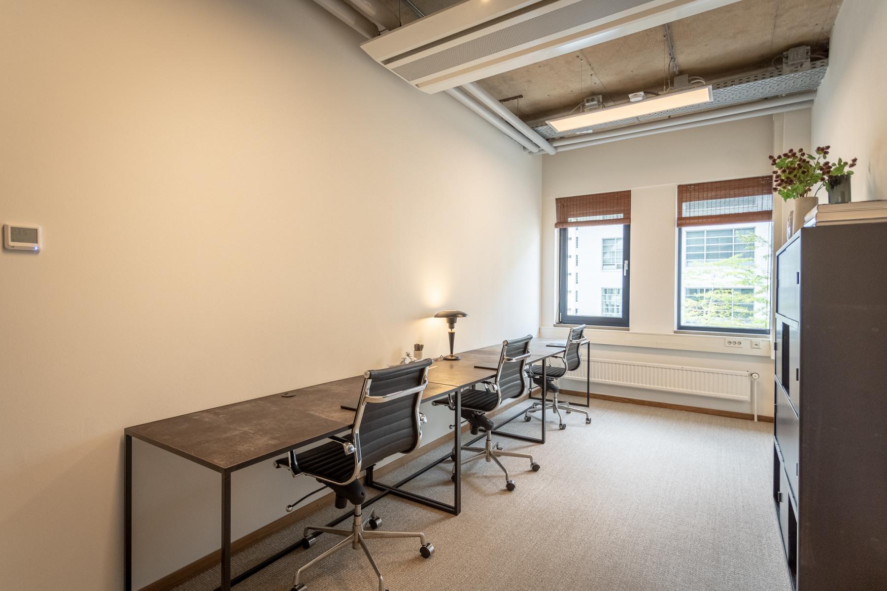 Kantoorruimte huren Emmasingel 33, Eindhoven (8)