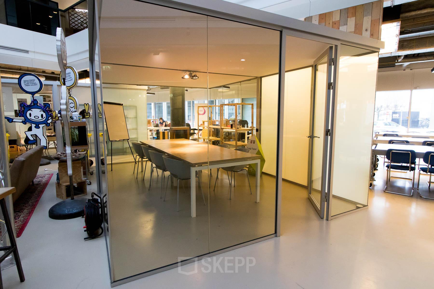 Rollende Keukens Huren : Kantoorruimte huren aan bogert 1 in eindhoven? skepp
