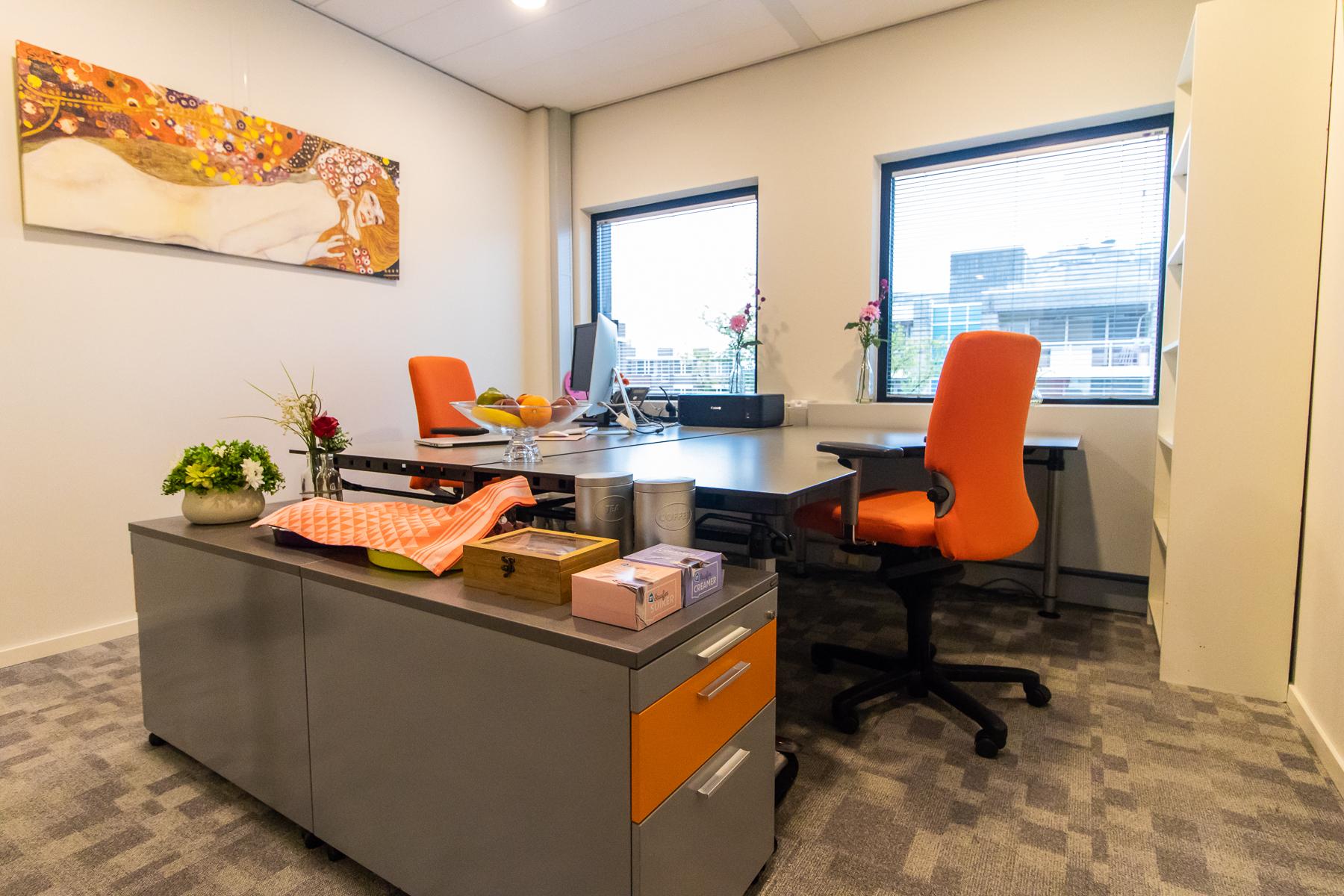 Rent office space Paradijslaan 30-38, Eindhoven (20)