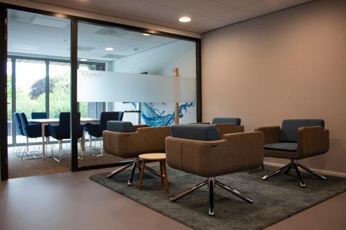 Kantoorruimte huren Noord Brabantlaan 265, Eindhoven (3)