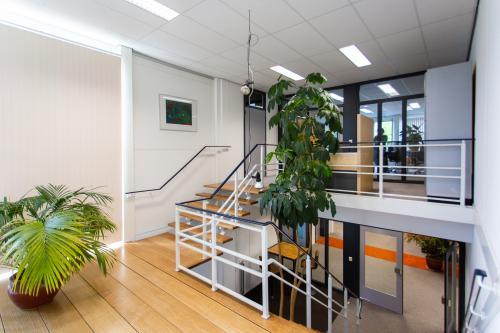 Kantoorruimte huren Weegschaalstraat 3, Eindhoven (6)