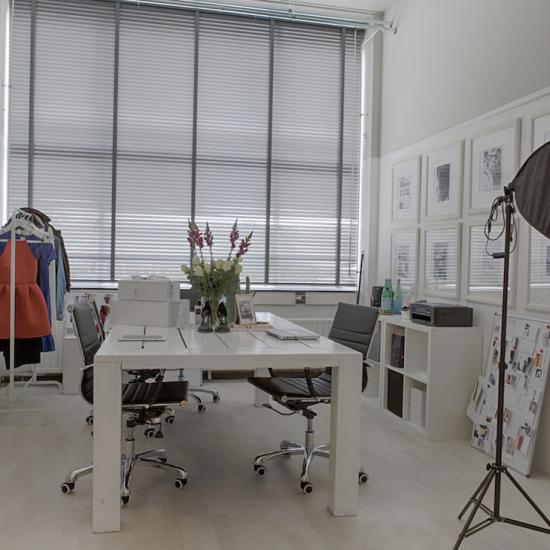 office room for rent eindhoven hurkestraat
