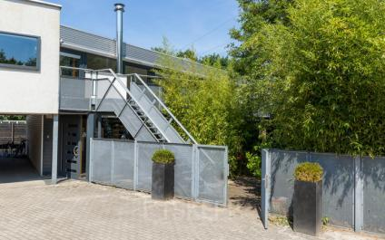 Garage Huren Eindhoven : Kantoorruimte huren aan urkhovenseweg in eindhoven skepp