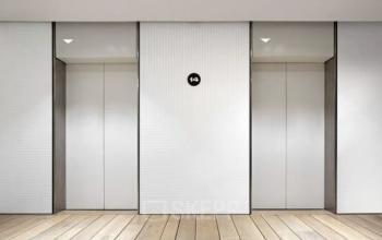 kantoorgebouw eindhoven fellenoord personenliften