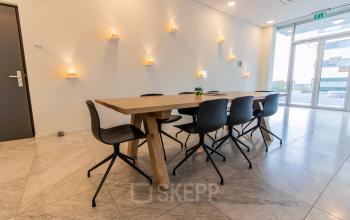 Rent office space Boumaboulevard 63-109, Groningen (18)