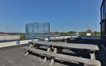 Kantoorruimte huren Paterswoldseweg 806, Groningen (1)
