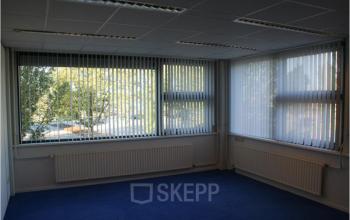 Rent office space Oudeweg 8, Haarlem (5)