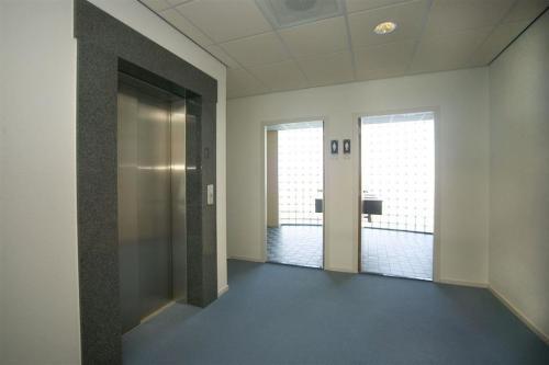 Rent office space Mollerusweg 84, Haarlem (7)