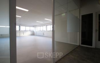 Rent office space Bingerweg 18, Haarlem (6)