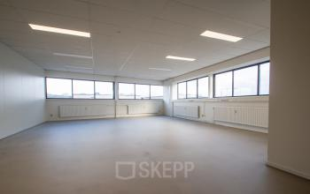 Rent office space Bingerweg 18, Haarlem (7)