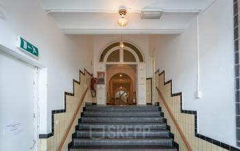 Kantoorruimte huren Paul Krugerkade 45a, Haarlem (5)