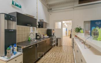 Kantoorruimte huren Paul Krugerkade 45a, Haarlem (11)