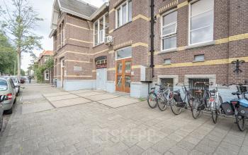 Kantoorruimte huren Paul Krugerkade 45a, Haarlem (14)