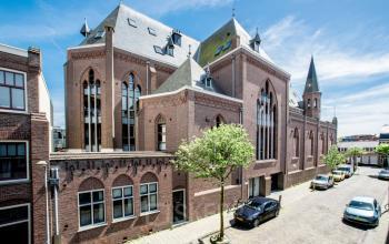 Renpart Haarlem LR 9 1024x683